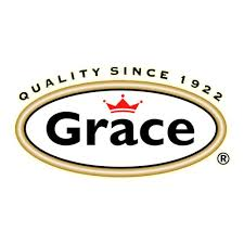 Grace foods