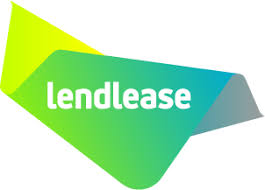 Lendlease Construction (Europe) Limited