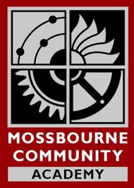 Mossbourne Community Academy Centre